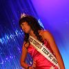 Miss Southern Coast Regional 1504