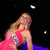 Miss Southern Coast Regional 1415