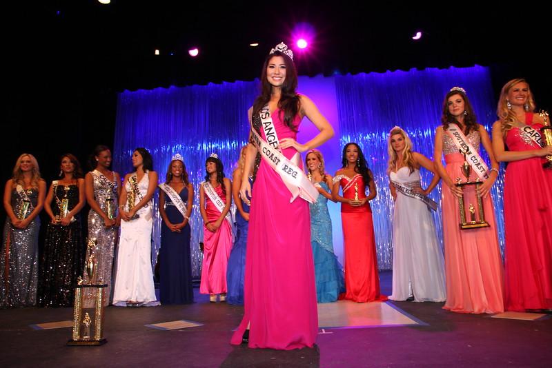 Miss Southern Coast Regional 1574