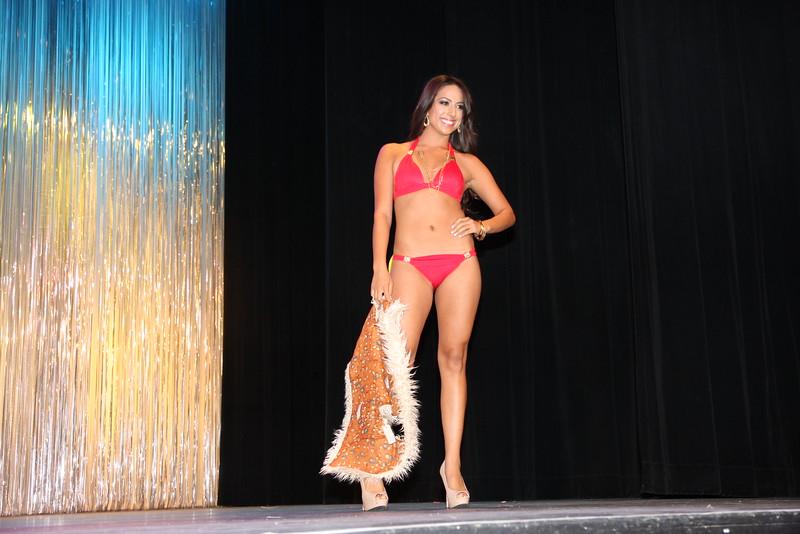 Miss Southern Coast Regional 1292