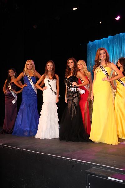 Miss Southern Coast Regional 1364