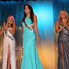 Miss Southern Coast Regional 1379