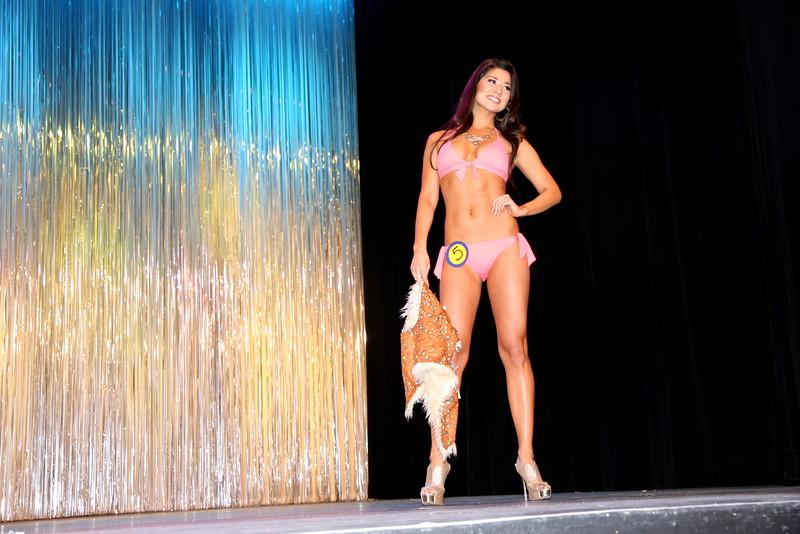 Miss Southern Coast Regional 1218