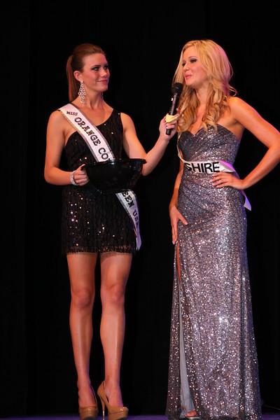 Miss Southern Coast Regional 1442
