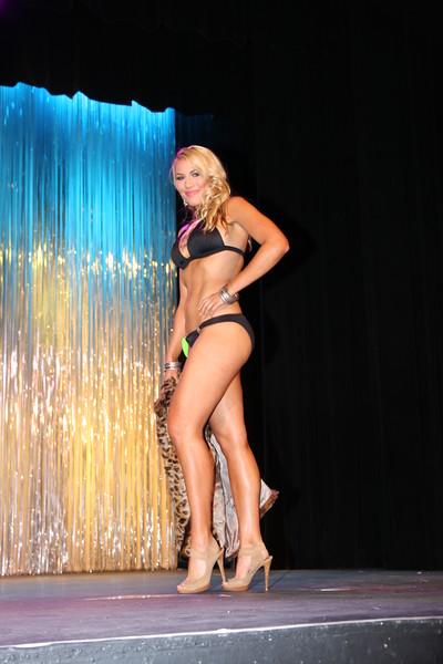Miss Southern Coast Regional 1229