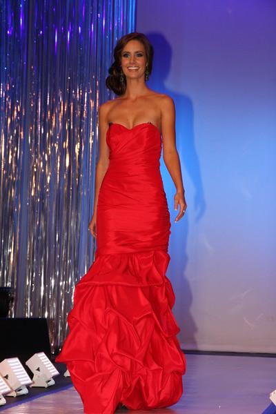 Miss Southern Coast Regional 1007