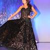 Miss Southern Coast Regional 925