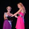 Miss Southern Coast Regional 1398