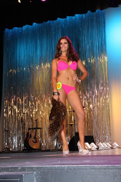 Miss Southern Coast Regional 1159