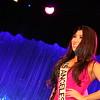 Miss Southern Coast Regional 1430