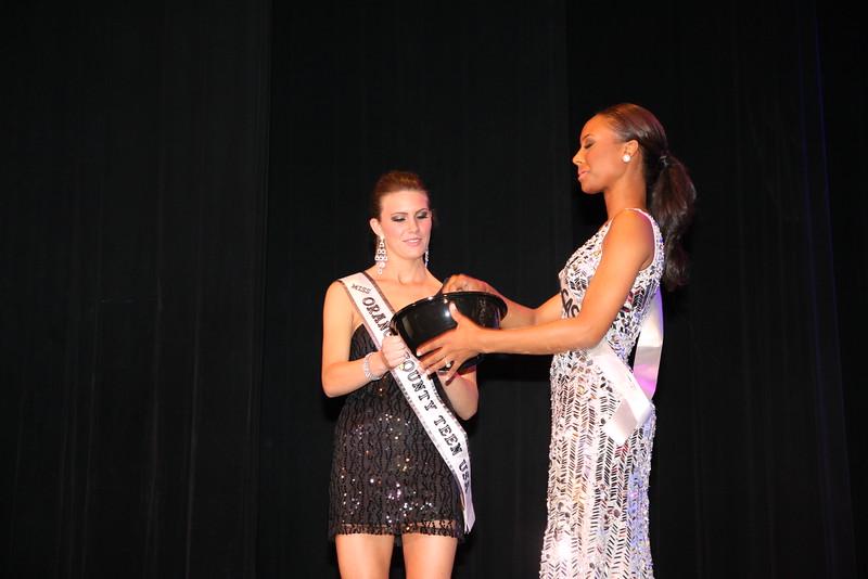Miss Southern Coast Regional 1449