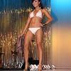 Miss Southern Coast Regional 1272