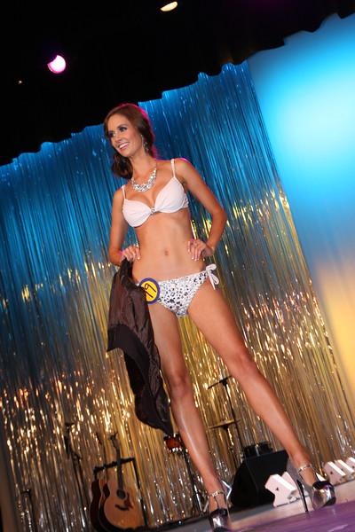 Miss Southern Coast Regional 1281