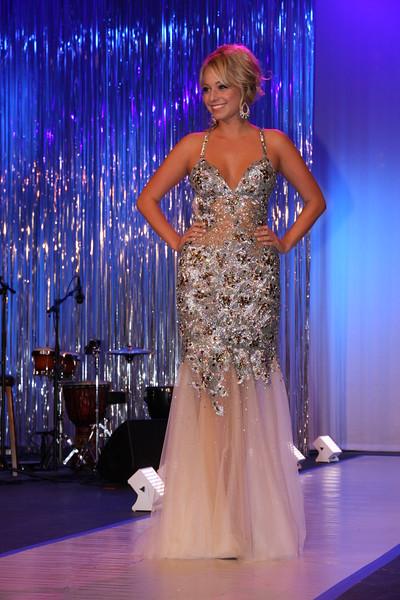 Miss Southern Coast Regional 894
