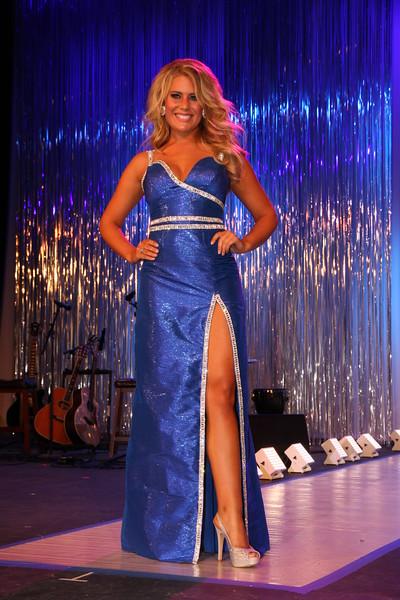 Miss Southern Coast Regional 890