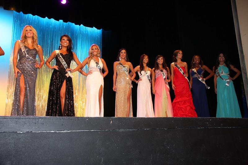 Miss Southern Coast Regional 1370