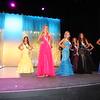 Miss Southern Coast Regional 1361
