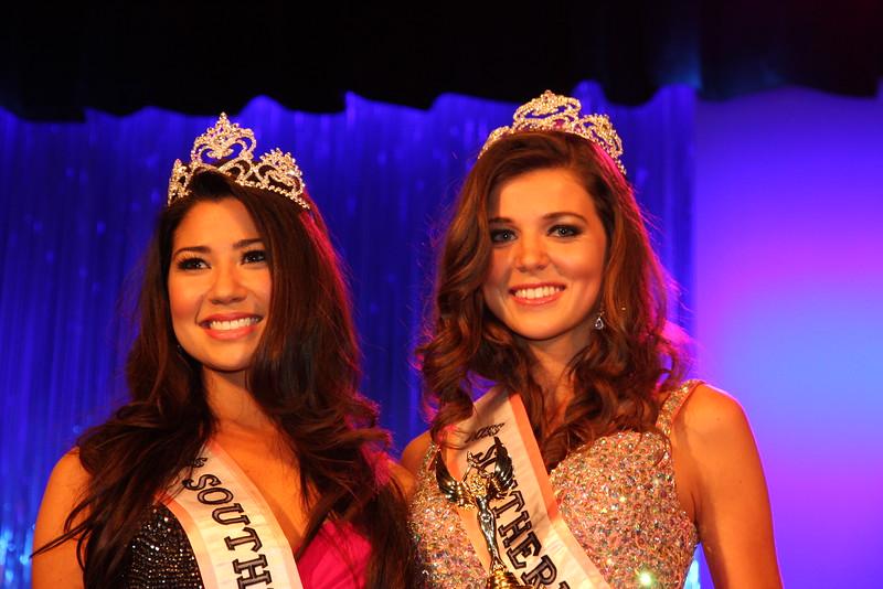 Miss Southern Coast Regional 1597