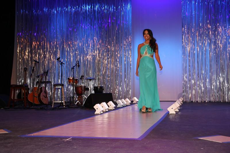 Miss Southern Coast Regional 1040