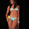 Miss Southern Coast Regional 1251