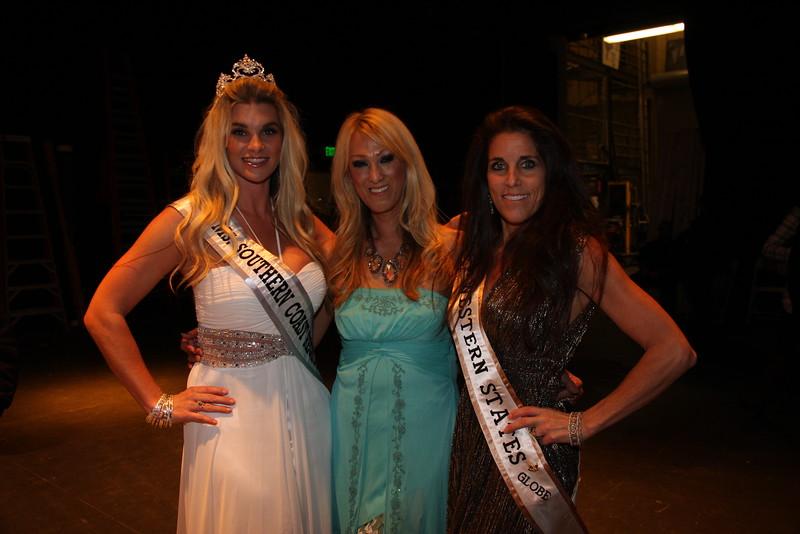 Miss Southern Coast Regional 1675