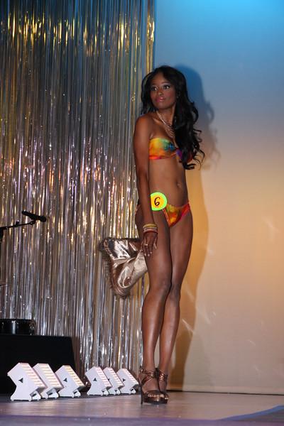 Miss Southern Coast Regional 1220