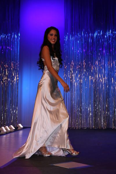 Miss Southern Coast Regional 946