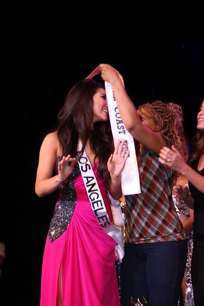 Miss Southern Coast Regional 1550