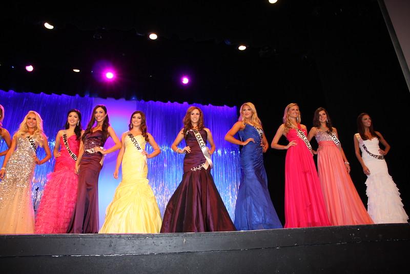 Miss Southern Coast Regional 1115