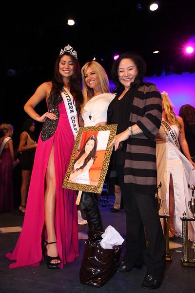 Miss Southern Coast Regional 1613