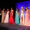 Miss Southern Coast Regional 1120