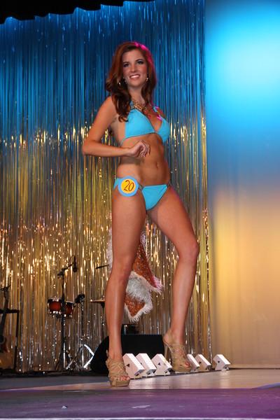 Miss Southern Coast Regional 1171