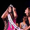 Miss Southern Coast Regional 1559