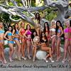 2011 Miss Southern Coast Regional - Pre Show 442