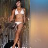 Miss Southern Coast Regional 1271
