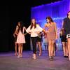 Miss Southern Coast Regional- Tech Rehearsal 012