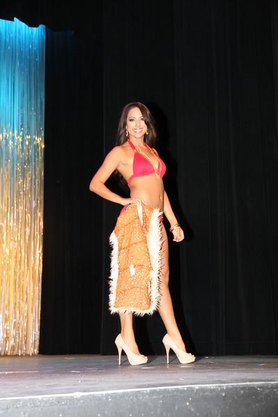 Miss Southern Coast Regional 1293