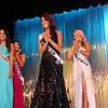 Miss Southern Coast Regional 1381