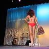 Miss Southern Coast Regional 1135