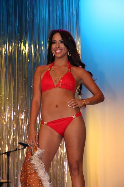Miss Southern Coast Regional 1291
