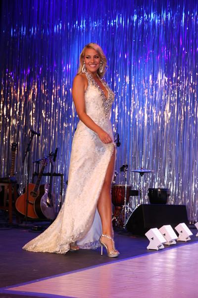 Miss Southern Coast Regional 912