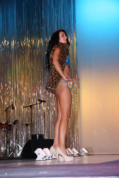 Miss Southern Coast Regional 1180