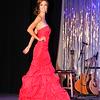 Miss Southern Coast Regional 1009