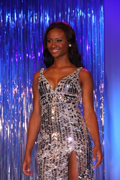 Miss Southern Coast Regional 949