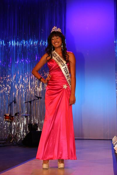 Miss Southern Coast Regional 1503