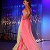 Miss Southern Coast Regional 1003