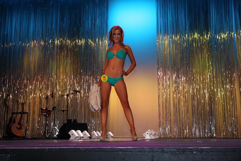 Miss Southern Coast Regional 1156