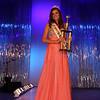 Miss Southern Coast Regional 1492