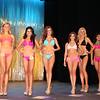 Miss Southern Coast Regional 1195