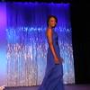 Miss Southern Coast Regional 908